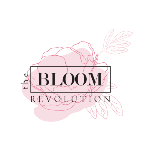 The Bloom Revolution