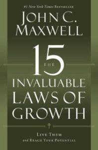 5-invaluable-laws-of-growth
